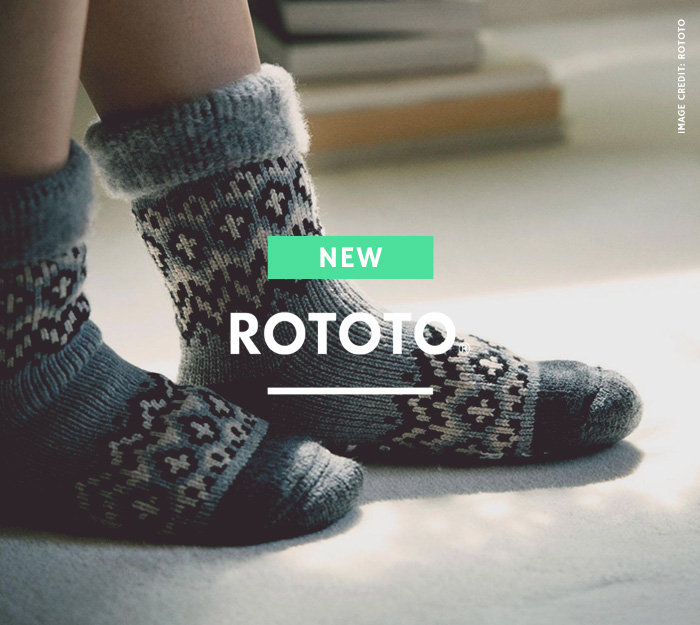 Rototo